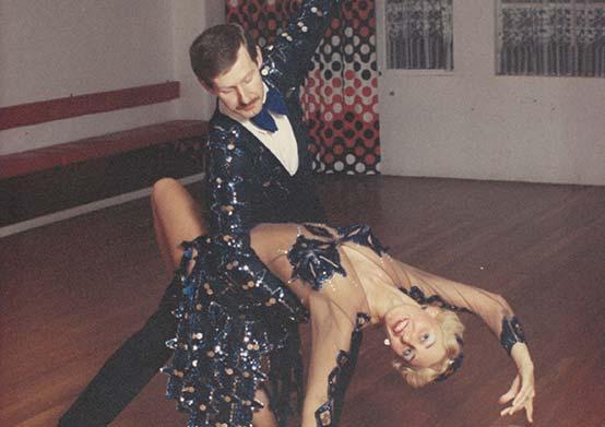 img-dance-00