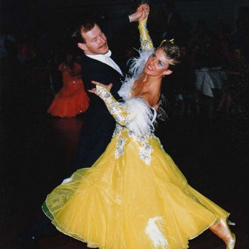 img-dance-01