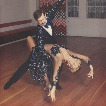 img-dance-02
